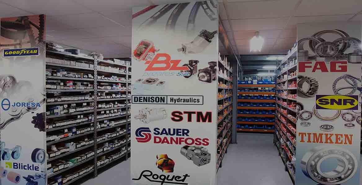 tienda-de-suministros-industriales-en-santiago-de-compostela-1
