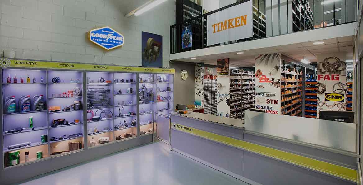 tienda-de-suministros-industriales-en-santiago-de-compostela-3